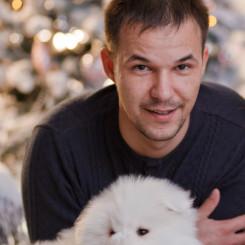 Дмитрий Латыпов