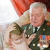 Игорь Сенюк
