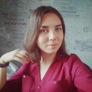Ирина Дудко