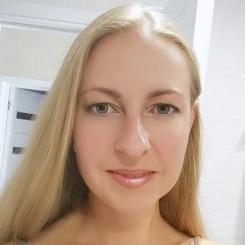 Наталья В
