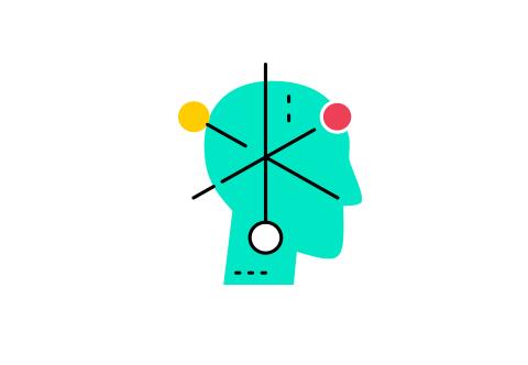 Креативность и дизайн-мышление