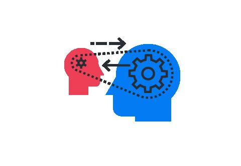 Потребительское поведение, отношения с клиентами